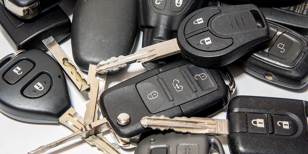 Key Fob Replacement >> Smart Key Key Fob Programing And Replacement