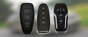 Can You Reprogram A Car Remote If Remote Was Stolen